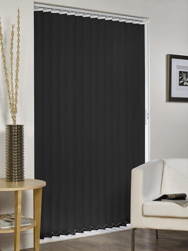 woodyatt blinds slats wide blind jonquill cream vertical curtains