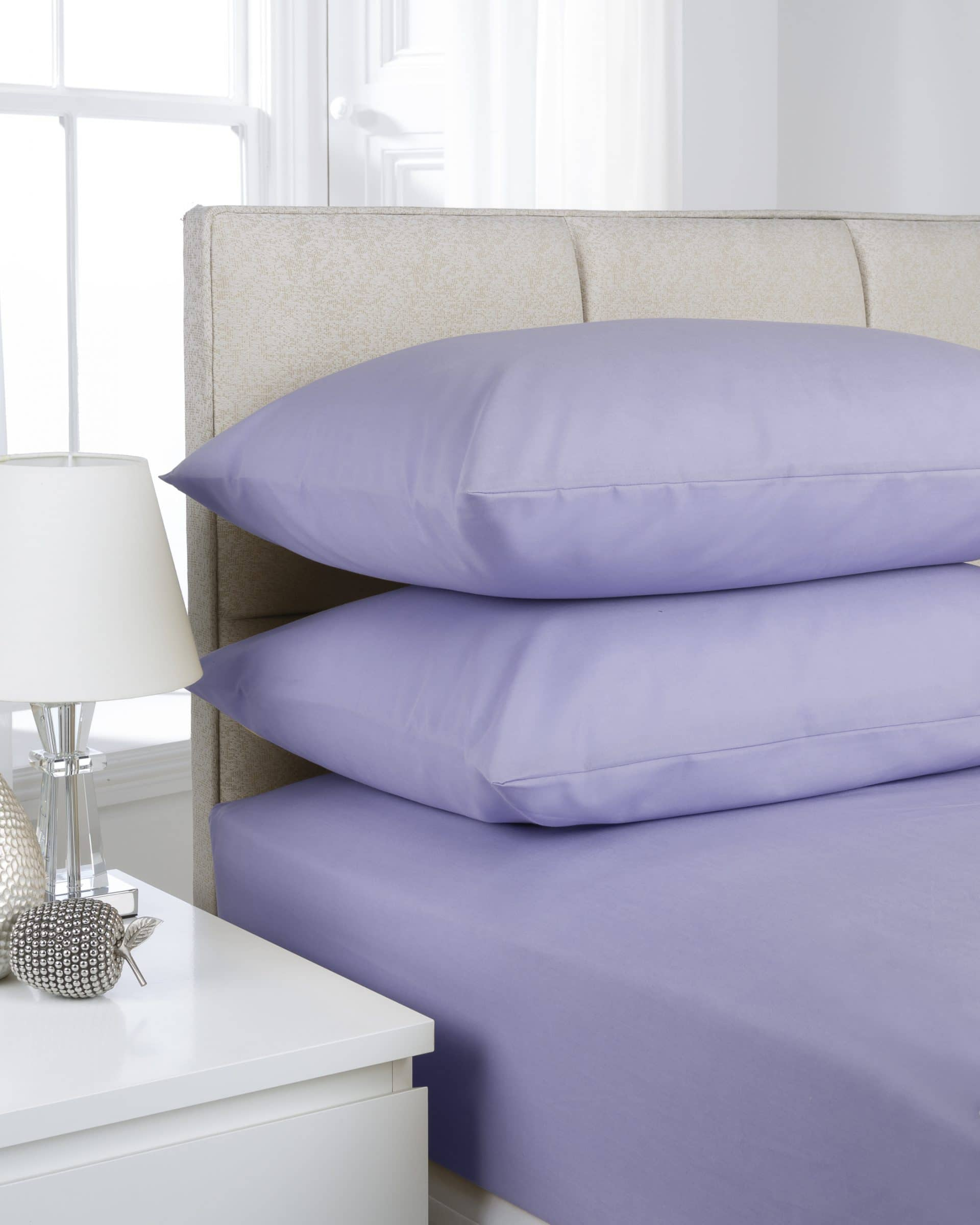 Bed Sheet Blue For Full Bed