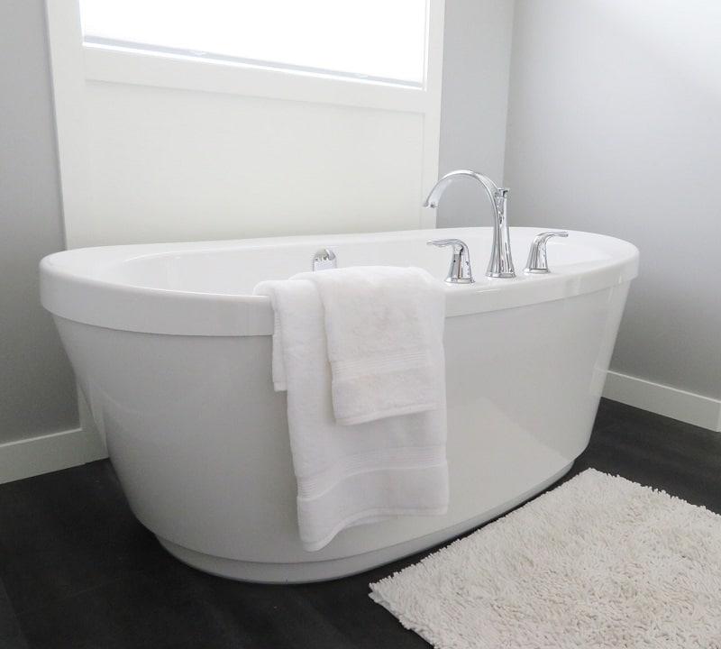 Wholesale Bathmats | Buy in Bulk & Save | Suppliers in the UK