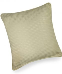 Natural Textured Cushion