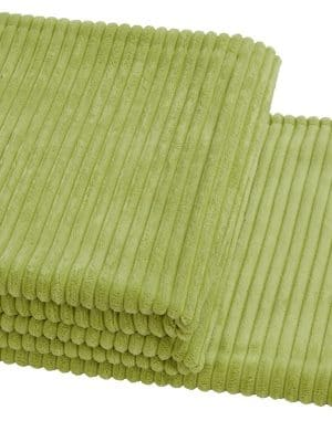 kodikas green throw