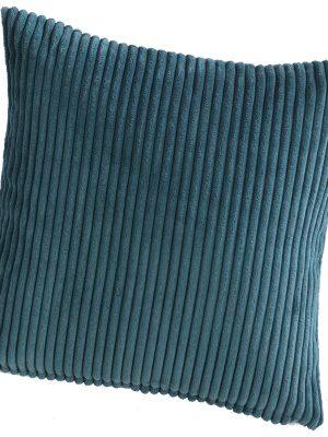kodikas blue cushion