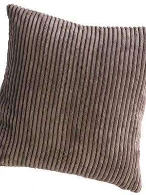 kodikas natural cushion