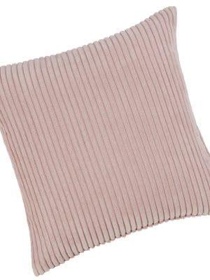 kodikas rose cushion
