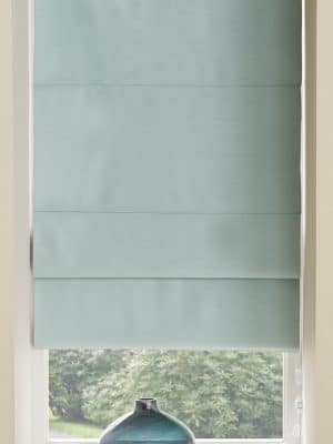 Albergo Roman Blind Duck Egg