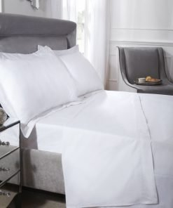 Luxor 200TC Egyptian Cotton