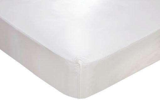 Vinyl Waterproof Mattress Protector