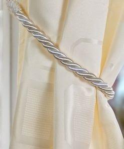 Rope Tieback Natural