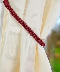 Rope Tieback Wine