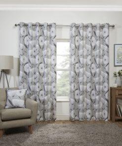 Wholesale Eyelet Curtains Uk Suppliers Distributors Homefords
