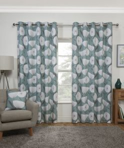 Wholesale Curtains Discounts Low Prices Free Delivery