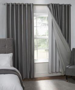 Wholesale Blackout Curtains Uk Supplier Distributor Homefords